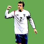 david-beckham-pop-art