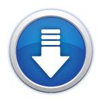 Download interactive PDF eBook