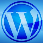 How to market yourself #3: How to install a WordPress blog on your site