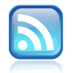 How to market yourself #8: How to offer RSS feed and email subscriptions
