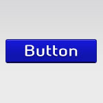 flat-button-thumb-150-button