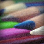 different-colored-crayons-thumb