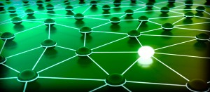 nodes connections