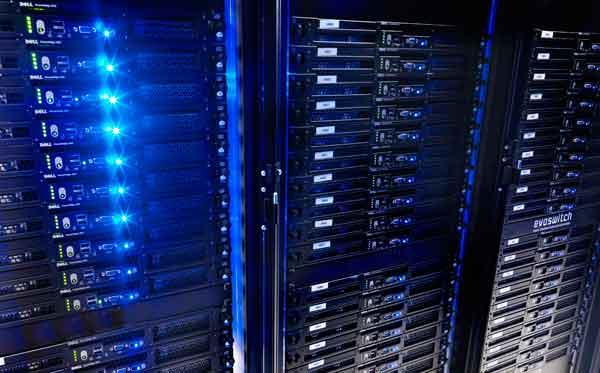 shared hosting wordpress
