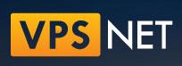 vps net hosting