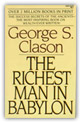 rich man babylon book