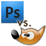 Free open source alternatives to Photoshop, InDesign and Illustrator