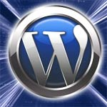 15 essential tasks after installing WordPress