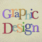 Freelance graphic design advice