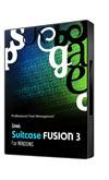 suitcase fusion 3