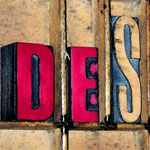 How to Run a Graphic Design Business