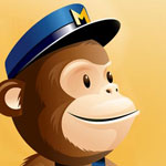 MailChimp Sign-up Forms using WordPress Widgets