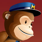 Embed (Multiple) MailChimp Forms On Your Website