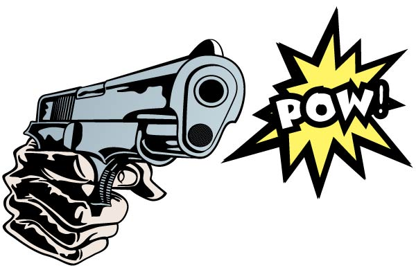 gun-pow
