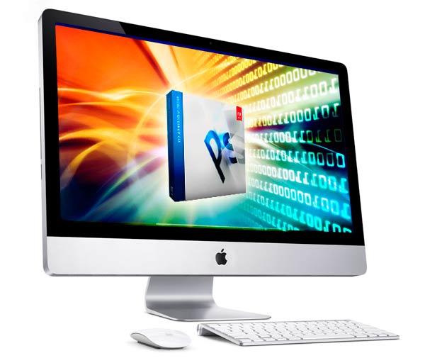 web design photoshop