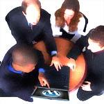 Creating WordPress Business Websites That Work