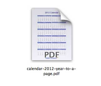 how to add one pdf to another pdf page