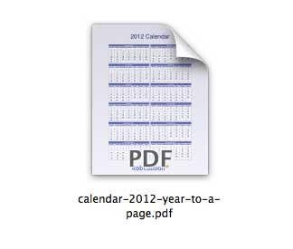 2012-calendar-PDF-1-page