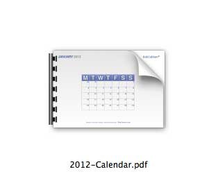2012-calendar-PDF-12-page