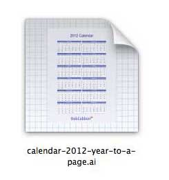 2012-calendar-illustrator-ai-cs5