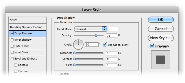 drop-shadow-glow