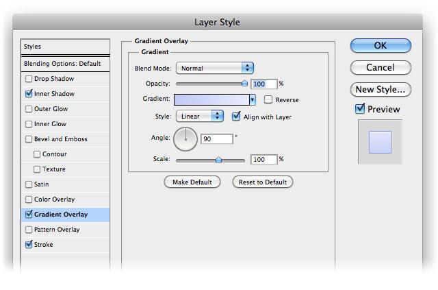 gradient-layer-style