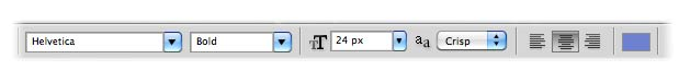 type-options-photoshop