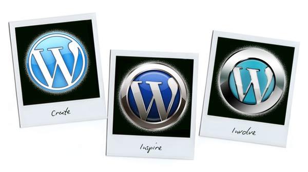wordpress-polaroids