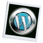 Making Your Own Genesis Child Theme On WordPress