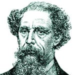 What Charles Dickens Can Teach Us In 2012