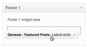 featured-posts-to-footer-widget