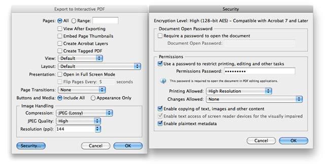 exporting-interactive-pdf