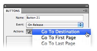 go-to-destination-in-buttons-palette