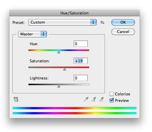 photoshop-hue-saturation