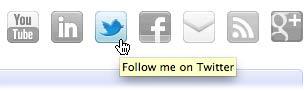 social-media-header-buttons