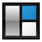 Create a WordPress Theme with Genesis [Video]