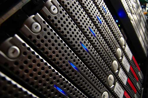 resell web hosting