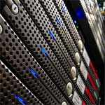 How To Resell Web Hosting