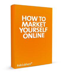 how-to-market-yourself-online