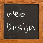 Teach Yourself Web Design