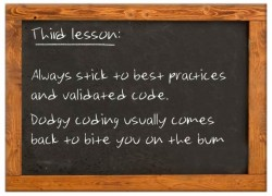 learning-web-design-third-lesson
