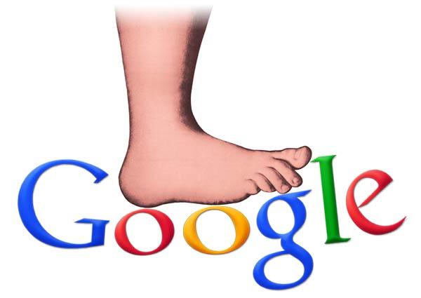 monty-python-foot-google