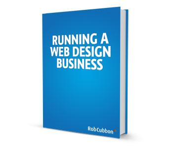 running-a-web-design-business-e-book