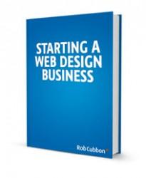 starting-a-web-design-business