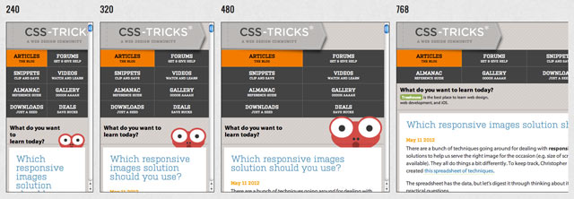 css-tricks-responsive