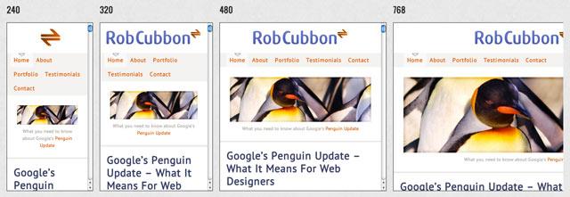 rob-cubbon-responsive