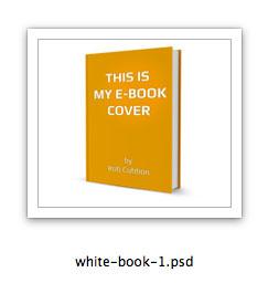 book-1-psd