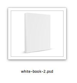 book-2 psd