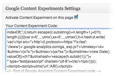 google-content-experiments-field