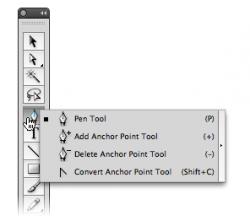 illustrator-toolbar